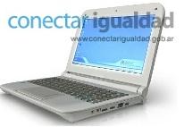 Registrar mi netbook